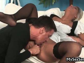 hardcore sex, analni seks, evro porn