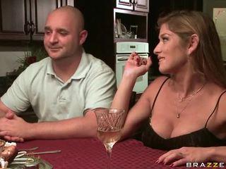 빌어 먹을, 하드 코어 섹스, 입