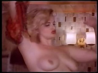 O davatzis ths omonoias-greek vintažas xxx (f.movie)dlm