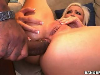 jauns, hardcore sex, blowjobs