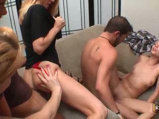 hardcore sex, groupsex, group sex