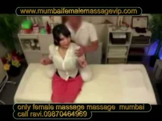 Juhu hot boyfriend in ravi malhotra enjoy fuck and life call ravi malhotra mumbai all girls