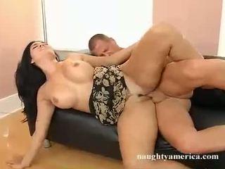 ideaalne lihav, suur pornstars