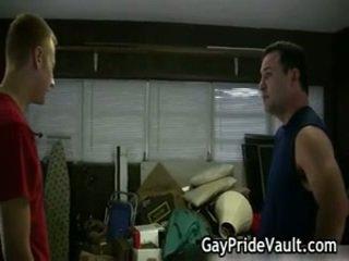 Hard homo harig bonks en sucks 3 door gaypridevault