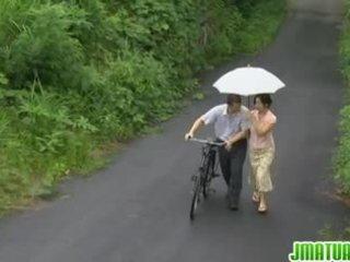 japanse, matures, hardcore