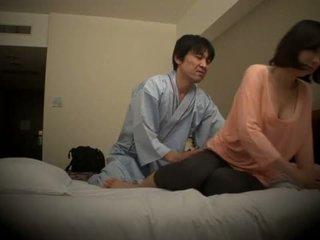Subtitled японська готель масаж оральний секс nanpa в hd <span class=duration>- 5 min</span>