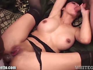 orális szex, deepthroat, anál