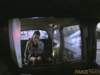 reality, suck, flashing