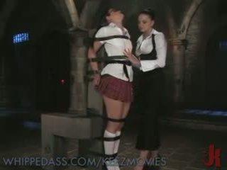 ejaculação feminina, assfucking, burro do caralho