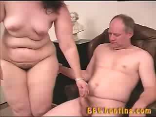 veľký, tučný, buclatý