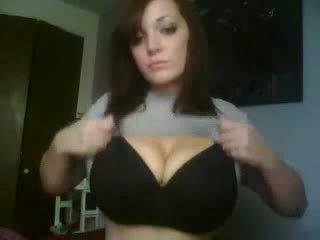 かわいい ウェブカメラ 女の子 手作り ビデオ