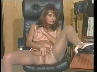 pornogrāfija, angļu, vīnogu raža