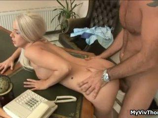 hardcore sex, busty blonde katya, lesbian sex
