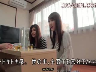 Aziýaly japan porno ýapon jav
