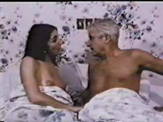 فرنسي قصة حب (1974)