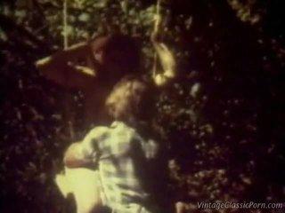 retro porn, vintage dzimums, the hole sex scenes