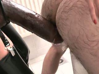 סקס נוער, סקס הארדקור, fuking הארדקור סקס