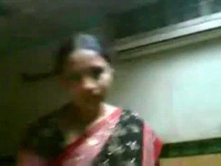 indisk, amatör