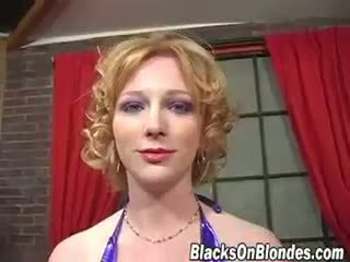 fun group sex, vroče blowjob, interracial
