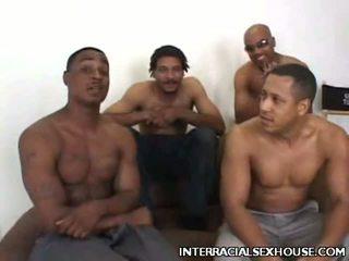 hardcore sex, nice ass, geto booty bang