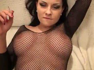 stora bröst, porrstjärnor, amatör