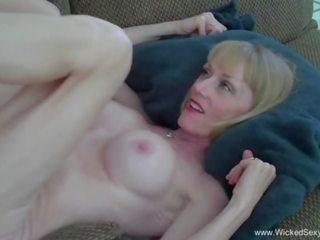 Naudojimas mano putė vistiek jūs norėti, nemokamai piktas seksualu melanie porno video