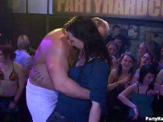 realidade, festa, sex orgy