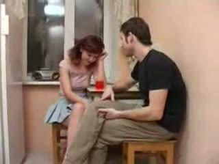 Friends humalassa sister seduced ja perseestä video-