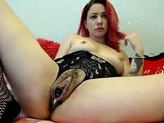 E lëngëshme pidh i madh klitorisi: i madh pidh porno video 53