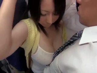 Exploited Teen Asian Porn