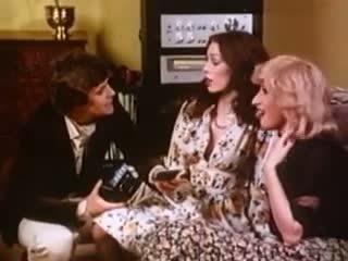 Liefde video- duits vol vintage