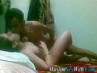 Forró egyiptomi barátnő szar által neki ex