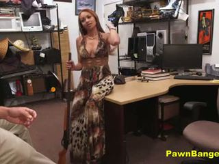 brunette, realiteit, pussyfucking