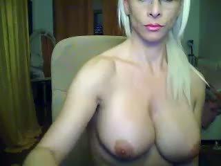 Soniareyrp 05-12-2016, miễn phí mẹ tôi đã muốn fuck khiêu dâm video 5d