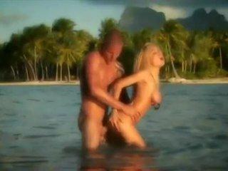 hq big boobs pamatyti, jūs kompiliacija, gražus erotika bet koks