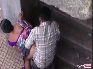 印度人 一對 抓 被禁止 關係