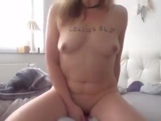 vibrator, milfs, hd porn