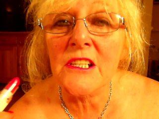 Claire knight lūpukrāsa dzimumloceklis nepieredzējošas jautrība, porno 36