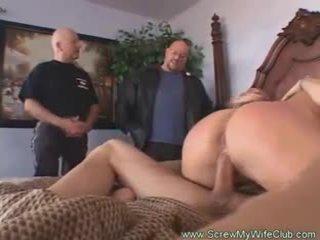 jāšanās, liels penis, orgasmu