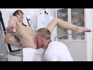 kõhn, babes, arst