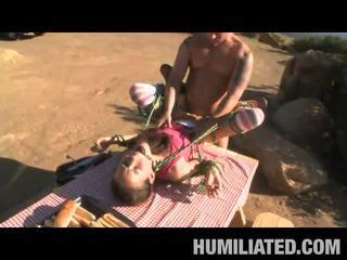 Amai liu মধ্যে বিনামূল্যে প্রচার চোদা সঙ্গে তার ally