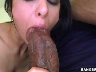 interracial, hd porn, pornstars