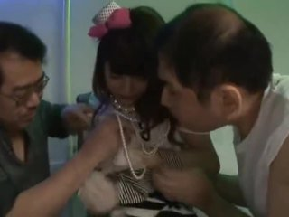 Download ja katsella ehdottomasti vapaa japani av vauva seksi mov
