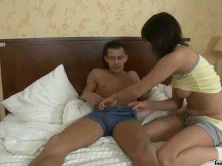 十代のセックス, ポルノは、若い女の子10代, セクシーなビデオの十代の若者たち