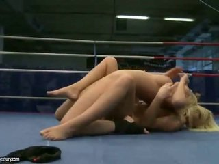 check lesbian, fresh lesbian fight more, ideal muffdiving free