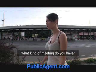 črna, public sex, velike joške