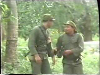 Thaï classique ku-kum disc 2, gratuit asiatique porno 6f