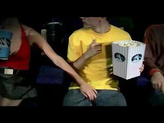 genç sex, hardcore sex, videos