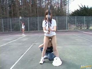 日本語 セクシー モデル 入手する ファック ビデオ