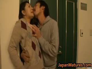 japanese, group sex, big boobs, mature, amateur, teen